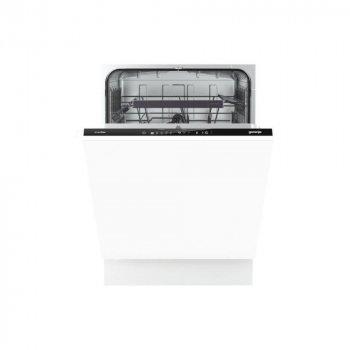 Посудомийна машина GORENJE GV 66261