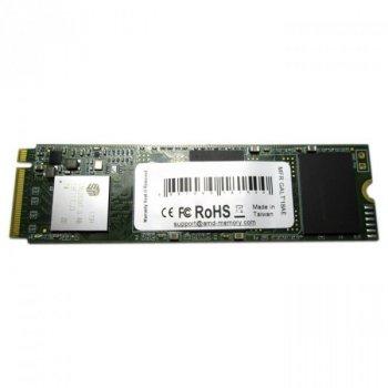 SSD-диск AMD R5MP480G8 (R5MP480G8)