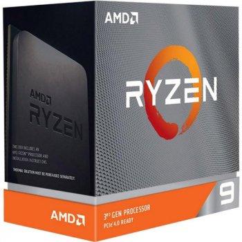 Процесор Ryzen 9 3950X (100-100000051WOF)