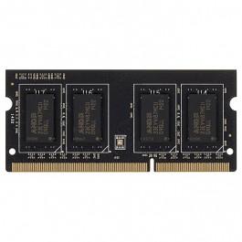 Оперативна пам'ять AMD R538G1601S2S-U (R538G1601S2S-U)