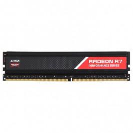 AMD R7S48G2606U2S (R7S48G2606U2S)