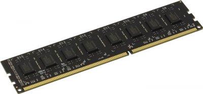 Оперативна пам'ять AMD R538G1601U2S-U (R538G1601U2S-U)