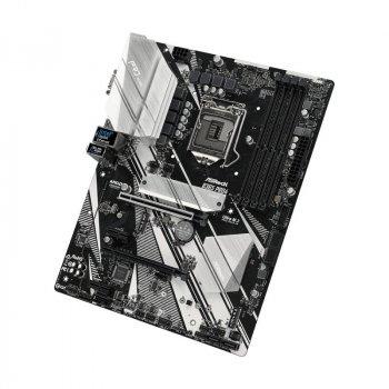 ASRock B365 Pro4 (B365 Pro4)