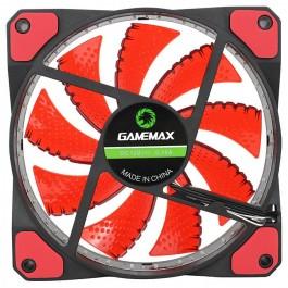 GAMEMAX GMX-GF12R (GMX-GF12R)