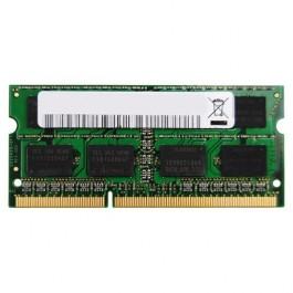 Golden Пам'яті SoDIMM DDR3 4GB 1600 MHz (GM16S11/4)
