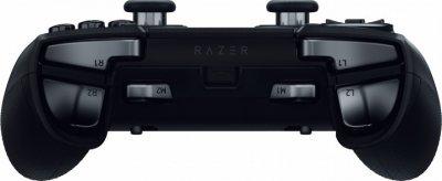 Геймпад Razer Raiju Ultimate (RZ06-02600300-R3G1)