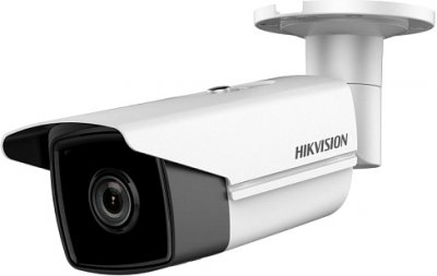 IP-видеокамера Hikvision DS-2CD2T43G2-4I (6 мм)