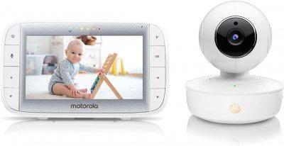 Видеоняня Motorola MBP36XL (B106MBP36XLRU)