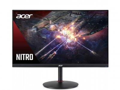Монітор ACER Nitro XV270PBMIIPRX (UM.HX0EE.P04) Б/У