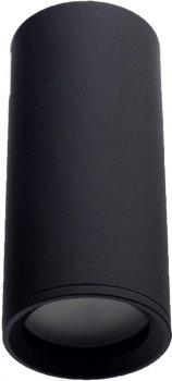 Світильник точковий Electro House чорний (EH-PSL-11B)