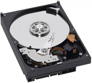 """Жорсткий диск Lenovo 4TB 7200rpm 00MJ129 3.5"""" NL-SAS тільки для серверів!"""