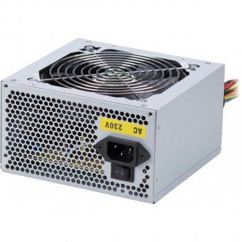 Блок питания GAMEMAX 400W (GM-400)