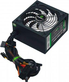 Блок живлення GAMEMAX 550W (GP-550)