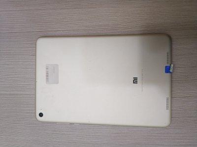 Планшет Xiaomi MiPad 2 16GB 1000005916657 Б/У