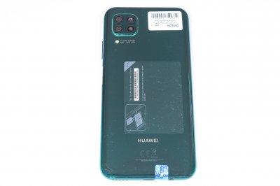 Мобільний телефон Huawei P40 Lite (JNY-LX1) 1000006351631 Б/У