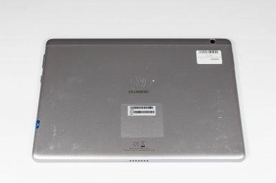 "Планшет Huawei MediaPad T3 10"" (AGS-L09) 1000006291944 Б/У"