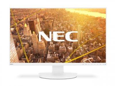 Монітор 27 NEC EA271F White (60004634) Б/У
