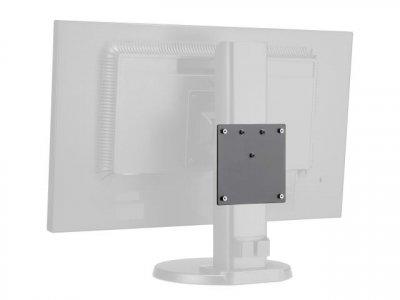 Монітор 23,8 NEC E241N White (60004221) Б/У