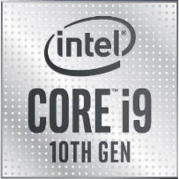Процессор Intel Core i9 10900K 3.7GHz (20MB, Comet Lake, 95W, S1200) Tray (CM8070104282844)