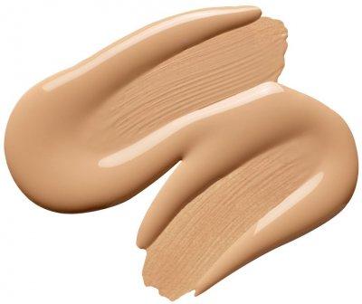 Тональный крем Pupa Extreme Cover Foundation №030 Light Sand 30 мл (8011607289936)