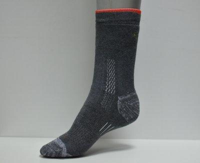 Термоноски мужские Mountain Hard wear Grey 41-45