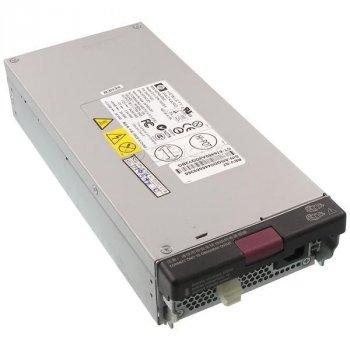 Блок живлення для сервера HP 347883-001 725 Вт
