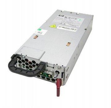 Блок живлення для сервера HP 1200 Вт 437573-B21