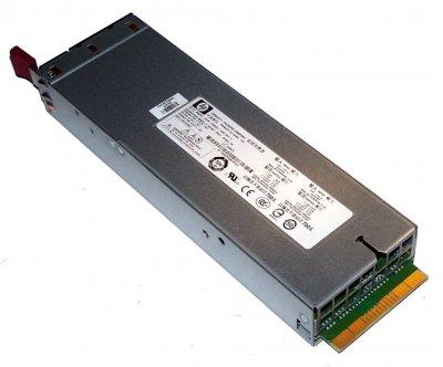 Блок живлення для сервера HP 412211-001 700 Вт