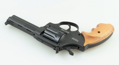 Револьвер Латэк Safari РФ 441 бук