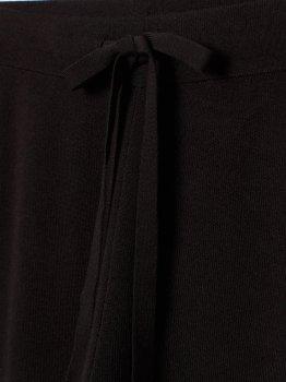 Спортивные штаны H&M 8047321-AAAD Черные
