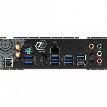 Материнська плата ASRock X570 TAICHI (AM4, AMD X570, 4xDDR4-4666 МГц, 3xPCI-Ex16, аудіо 7.1, Standard-ATX)