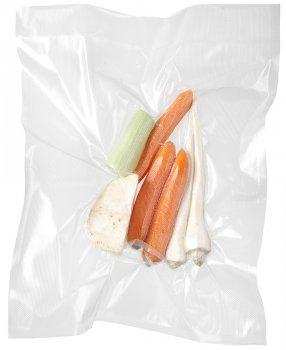 Пакеты для вакуумной упаковки Hendi гофрированные 150x400 мм, 100 шт (8711369971420)