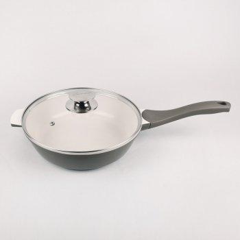 Сковорода Maestro MR-4528/4526