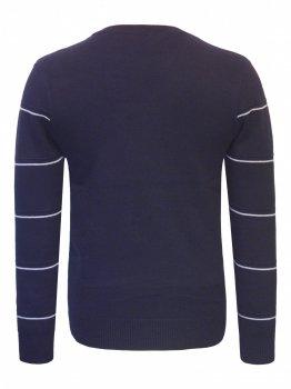 Джемпер Deloras 70508 Темно-синий