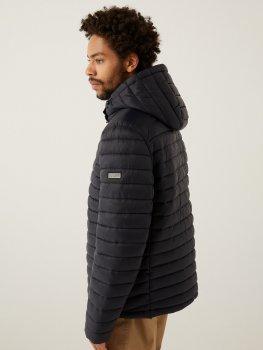 Куртка Springfield 959944-10