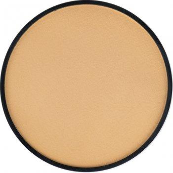 Компактная пудра Compact Powder Wet and Dry Kodi Professional Make-up 9 г №5 (20062880)