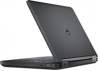 Б/у Ноутбук Dell Latitude E5440 Intel Core i5-4300U/4 Гб/500 Гб/Клас B