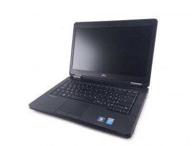 Б/у Ноутбук Dell Latitude E5440 Intel Core i3-4010U/4 Гб/500 Гб/Клас B