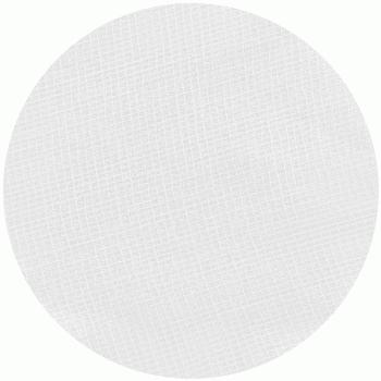Очищаючі диски для проблемної шкіри Holika Holika Less On Essence Skin Pad 80 шт (8806334379759)