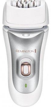 Епілятор Remington EP 7700