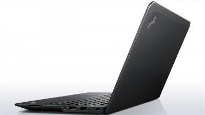Ноутбук Lenovo ThinkPad S440-Intel Core I7-4510U-2.0GHz-8Gb-DDR3-500Gb-HDD-W14-Web-AMD Radeon HD 8600M-(B-)- Б/В