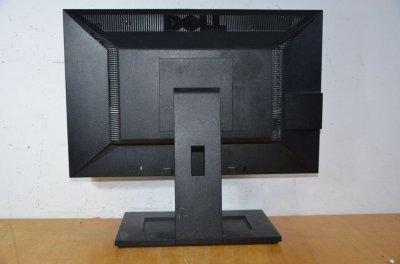 "Монітор 19"" Dell 1911b (16:10/DVI/VGA) Class A Б/У"