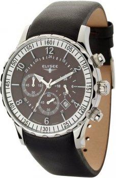 Жіночі наручні годинники Elysee 13219