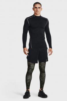 Мужские камуфляжные тайтсы UA Armour CG Print Leggings Under Armour 1360575-310