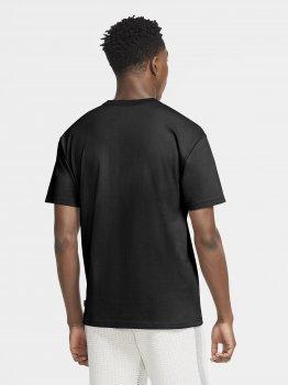 Футболка Nike M Nsw Tee Premium Essential DB3193-010