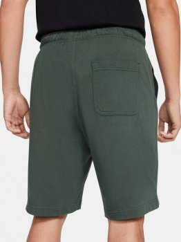 Шорты Nike M Nsw Club Short Jsy BV2772-337