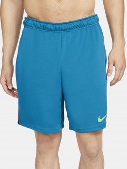 Шорти Nike M Nk Df Knit Short Train CJ2007-301