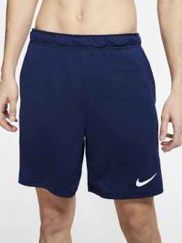 Шорты Nike M Nk Df Knit Short Train CJ2007-492