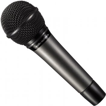 Мікрофон Audio-Technica ATM510