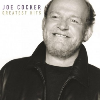 Виниловая пластинка Joe Cocker - Greatest Hits (2-LP, 180g, First Time On Vinyl!)